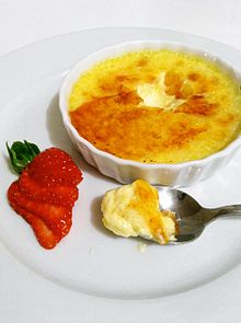 Creme Brulee retouched1