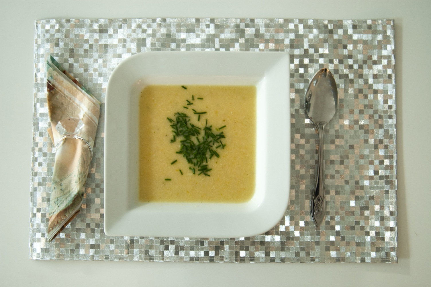 Suppe 41