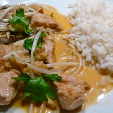 rotes thai curry 41